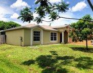 432 NW Biltmore Street, Port Saint Lucie image