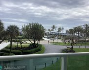 333 NE 21st Ave Unit 408, Deerfield Beach image