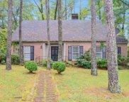 104 Deerwood Drive, Greenville image