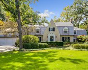 377 E Woodland Road, Lake Forest image