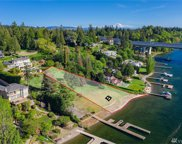 3115 Lot B Evergreen Point Rd, Medina image