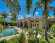26 Villaggio Place, Rancho Mirage image