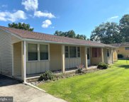 1702 E Lakeshore Dr, Browns Mills image