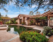 10205 Pinetree Dr, Scripps Ranch image