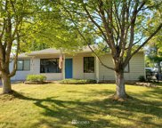 327 213 Place SW, Bothell image