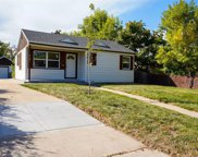 4745 Perry Street, Denver image
