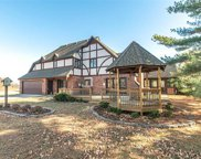 6901 Woodland Meadow, Poplar Bluff image