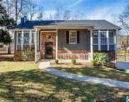 7328 Weems Rd, Pinson image