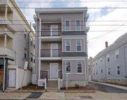 56 Essex Street Unit 1, Lynn, Massachusetts image
