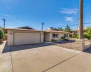 8205 E Devonshire Avenue, Scottsdale image