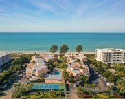 4725 Gulf Of Mexico Drive Unit 220, Longboat Key image