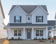 7228 Maple Leaf Drive, Wilmington image