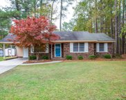 1461 Speight Drive, Greenville image