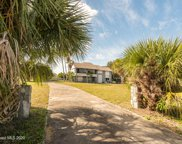 5715 S Tropical Trail, Merritt Island image