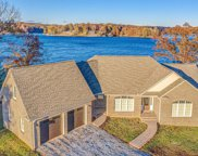 3999 Bluewater  Dr, Moneta image