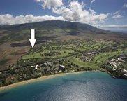 150 PUUKOLII Unit 41, Maui image