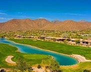 11680 E Cortez Drive, Scottsdale image