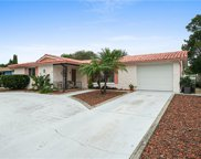 9204 Cochise Lane, Port Richey image