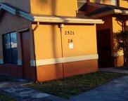 2521 NW 56th Avenue Unit #102, Lauderhill image