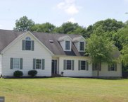 201 Marshall   Drive, Centreville image