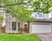 21119 Simi Valley Dr, San Antonio image