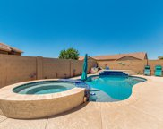 3788 S Martingale Road, Gilbert image