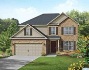 2112 South Meadows Drive, Huntsville image