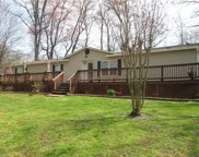 2259 Darrow Road, Winston Salem image