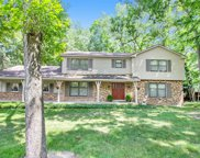 2696 Shadowbrook Drive Se, Grand Rapids image