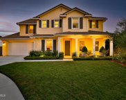 13228  Bent Grass Place, Moorpark image