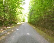 Lot 55 Riversong Way, Sevierville image