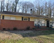 3011 trenton Road, Greensboro image