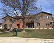 2110 14th Ave N #206 Unit 206, Clear Lake image