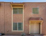 3242 W Las Palmaritas Drive, Phoenix image