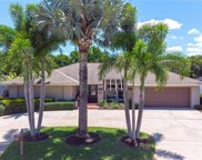 5606 Montilla  Drive, Fort Myers image