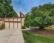 3122 Tanglewood Trail, Palm Harbor image