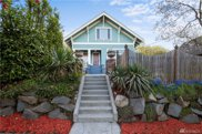 5910 18th Ave S, Seattle image