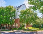 14466 Village High   Street, Gainesville image