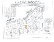 Glenbush Drive Unit Esau Terrace #95, Presque Isle image