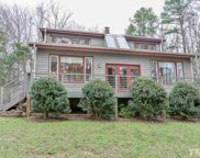 332 River View Drive, Pittsboro image