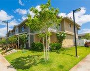 91-960 Iwikuamoo Street Unit 1506, Ewa Beach image
