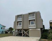 16 W Asheville Street, Ocean Isle Beach image