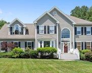 4 Ashley Place, Westford, Massachusetts image