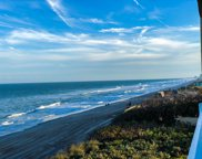 1851 Highway A1a Unit #4403, Indian Harbour Beach image