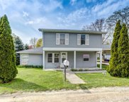 11572 Elmdale, Green Oak Twp image