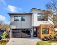 4910 49th Ave S, Seattle image
