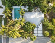 118 Avocado Road, Delray Beach image