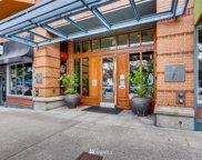 2414 1st Avenue Unit #718, Seattle image