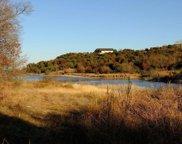 2450 Beacon Lake Drive, Bluff Dale image
