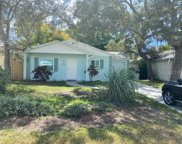 1768 Mova Street, Sarasota image